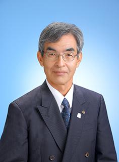 kaicyo-tooda
